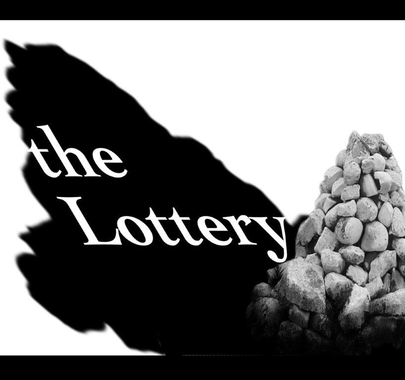 short story the lottery analysis